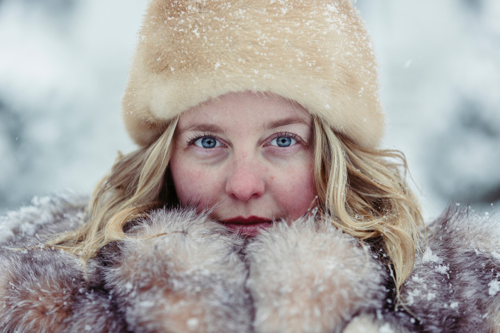 Get Ready for winter with a healthcheck